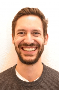 Sebastian Bärenz