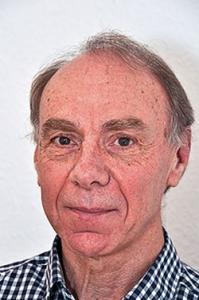 Karl Pröpper